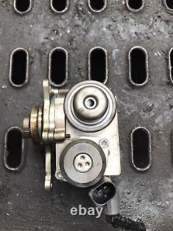 1.6 THP High pressure fuel pump Mini Cooper S Peugeot RCZ/208 Gti DS3 N14