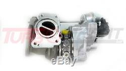 11657583149 Mini Cooper Turbolader 1,6 Liter 155 kW 211 PS Motor 53039880146 JCW