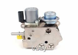 1x High Pressure Fuel Pump Fits for Mini Cooper S Peugeot RCZ DS4