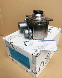 1x High Pressure Fuel Pump for PSA Citroen Peugeot 1.6, 1920LL 9819938480
