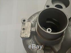 53039700118 Turbo Mini Cooper S BMW 5303 988 0163 175bhp 184 bhp PETROL