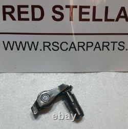 8 ROCKER ARMS LIFTERS PEUGEOT 207 208 308 5008 508 CC SW RCZ 1.4 1.6 16V VTi THP