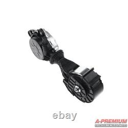 A-Premium V-Ribbed Belt Tensioner for Mini R56 R57 R58 1.6 Citroen DS3 Peugeot