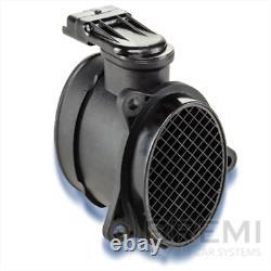 Air Mass Sensor 30034 for PEUGEOT 307 1.6 HDi 110 Break SW HDI 90 308 40 MAF Fl