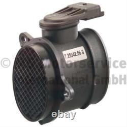 Air Mass Sensor 7.28342.06.0 for PEUGEOT 307 1.6 HDi 110 Break SW HDI 90 308 40