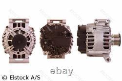 Alternator Generator for Mini Peugeot CitroenCooper, MINI, COUNTRYMAN, CLUBMAN