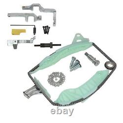 BMW MINI R56 R57 R58/59 071.6 1Series PEUGEOT EngineEP6 TIMING CHAIN KIT +TOOLS