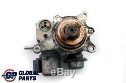 BMW Mini Cooper S 2 R55 R56 R57 LCI R58 R59 Hochdruckpumpe 13517588879 7588879