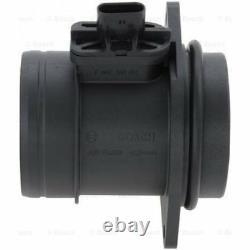 BOSCH Air Mass Sensor 0 280 218 241