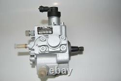 Bosch High-Pressure 0986437028 Citroen Peugeot Fiat 1.6 HDI 36000265