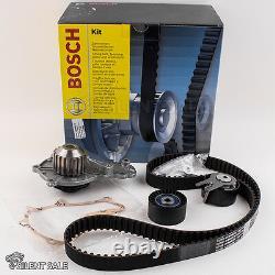 Bosch Zahnriemensatz + Wasserpumpe 1 987 948 721 / 1987948721