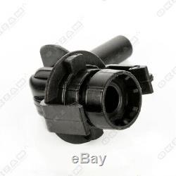 Brake System Vacuum Pump Pipe For Citroen Fiat Ford Mini Peugeot Volvo