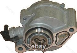 Brake Vacuum Pump for Peugeot Citroen Ford Volvo Mini Fiat MazdaBERLINGO