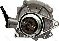 Brake Vacuum Pump for Peugeot Mini CitroenMINI Cooper, DS3,207, CLUBMAN, 308, SW