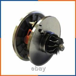 CHRA Cartridge for PEUGEOT 740821-0001, 740821-0002
