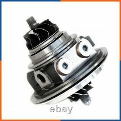 CHRA Turbo Cartridge for MINI PEUGEOT 1.6THP 184 hp 5303-970-0117, 5303-970-0118