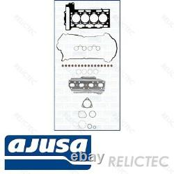 Cylinder Head Gasket Set for Citroen Peugeot MiniDS3, Cooper, 308, DS4, CC, SW
