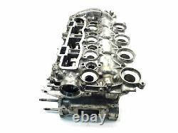 Cylinder head Citroen Peugeot C4 C5 Xsara 1007 206 207 3008 307 308 407 5008 Par