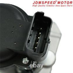 EGR Valve For Peugeot 407 307 308 206 207 1.6 HDI 161859 1618.59 1618. NR Sales