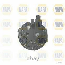 For Mini Cooper 1.6 06-12 NAPA Alternator Brand New NAL1698