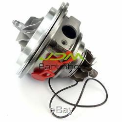 For Peugeot 207 308 / Mini Cooper R55 R56 R57 K03-163 Turbo Cartridge Core CHRA