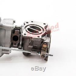 For Peugeot RCZ 1.6 THP 16v 200 EP6CDT 200hp Turbocharger 53039700163 756542401