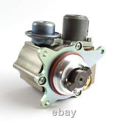 Fuel Pump High-Pressure Petrol Pump for Peugeot Mini Citroën