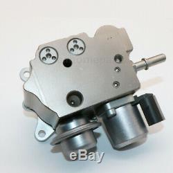 Genuine High Pressure Fuel Pump Item 9819938480 PSA Citroen Peugeot 1.6 1920LL