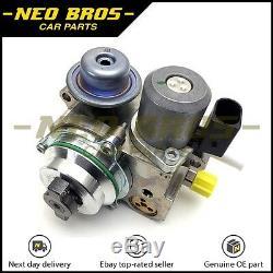 Genuine High Pressure Fuel Pump PSA Citroen & Peugeot DS4 DS5 208 308 308CC RCZ
