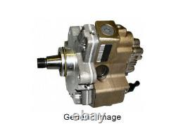 High Pressure Diesel Pump fits MINI Fuel Common Rail Carwood Quality Guaranteed