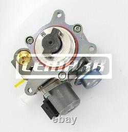 High Pressure Petrol Fuel Pump LFP770 Lemark 1920LL 9819938480 13517588879 New