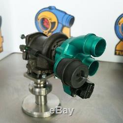 Hybrid billet turbocharger BMW MINI COOPER S SX X 1.6 Petrol 5303-970-0118
