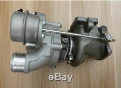 K03-0163/0118/0181 Turbo charger 1.6 THP BMW Mini Cooper S SX Peugeot 308 RCZ