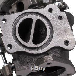 K03 Turbocharger Turbo for Peugeot RCZ 1.6 THP 16v 200 EP6CDT 200HP 147KW sale