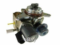 Kraftstoffpumpe Benzinpumpe R55-r59 Mini Cooper S 163-218ps 1.6 Turbo13517588879