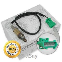 Lambdasonde Für Mini Cooper One Clubman R55 R56 1.4 1.6 Mit Stecker 11787548961