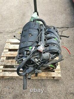 MINI COOPER PEUGEOT 207 308 1.6 16v ENGINE 06 ONWARDS N12B16A