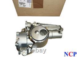 MINI R55 R56 R57 R58 R59 One Cooper Cooper S & JCW 1.4 1.6 THP EP3 EP6 OIL PUMP