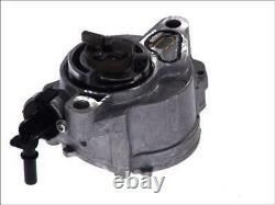 Mechanische Vakuumpumpe Bosch F 009 D00 210