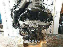 Mini Cooper Peugeot 207 308 Ford Citroen 1.6 Petrol Engine 2006-2012 N12b16aa