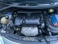Mini Cooper Peugeot 207 308 Ford Citroen 1.6 Petrol Engine 2006-2012 Spares Only