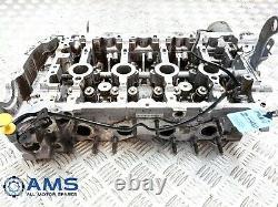 Mini Cooper R56 Peugeot 1.6 Petrol Cylinder Head 753354980