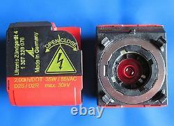 NEW! Xenon Ignitor Zündgerät D2S D2R 1307329076/1 307 329 076 1T0941471
