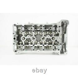 New Bare Cylinder Head for Mini Clubman & Cooper S 1.6 16v N14B16A