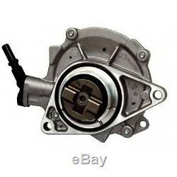 New OEM Brake Vacuum Pump for Citroen C3, DS3, Peugeot 207, 308, 3008, Mini