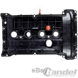 ORIGINAL PEUGEOT CITROEN VENTILDECKEL 1.6 16V THP auch für MINI Cooper S JCW R56