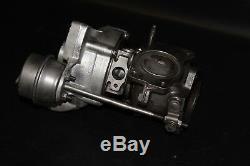 ORIGINAL Turbolader BMW Mini Cooper S R55 R56 R57 128 KW 175 PS EP6DTS N14 153