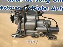 Ölpumpe Mini Cooper S R56 Peugeot RCZ 1,6 L Turbo V759401080 5F03