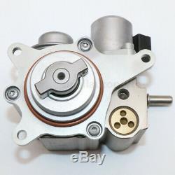 Original High Pressure Fuel Pump 1920LL 9819938480 for PSA Citroen Peugeot 1.6