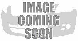 PEUGEOT 3008 2009-2016 MPV Mini Approved Petrol Cat Euro Level 4 CAT91499H